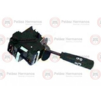 77007-79566 - SWITCHE LUCES Y PITO