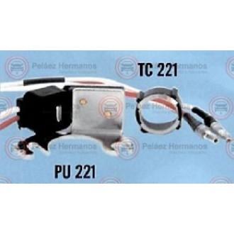 KS221 - ENCENDIDO ELECTRONICO