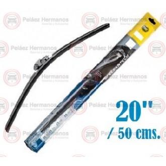 358054201 - PLUMILLA