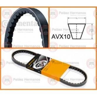 AVX10X1150