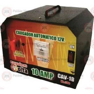 CAV-1B