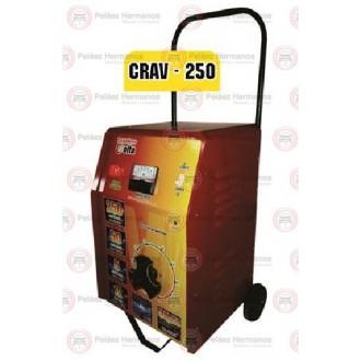CRAV-250